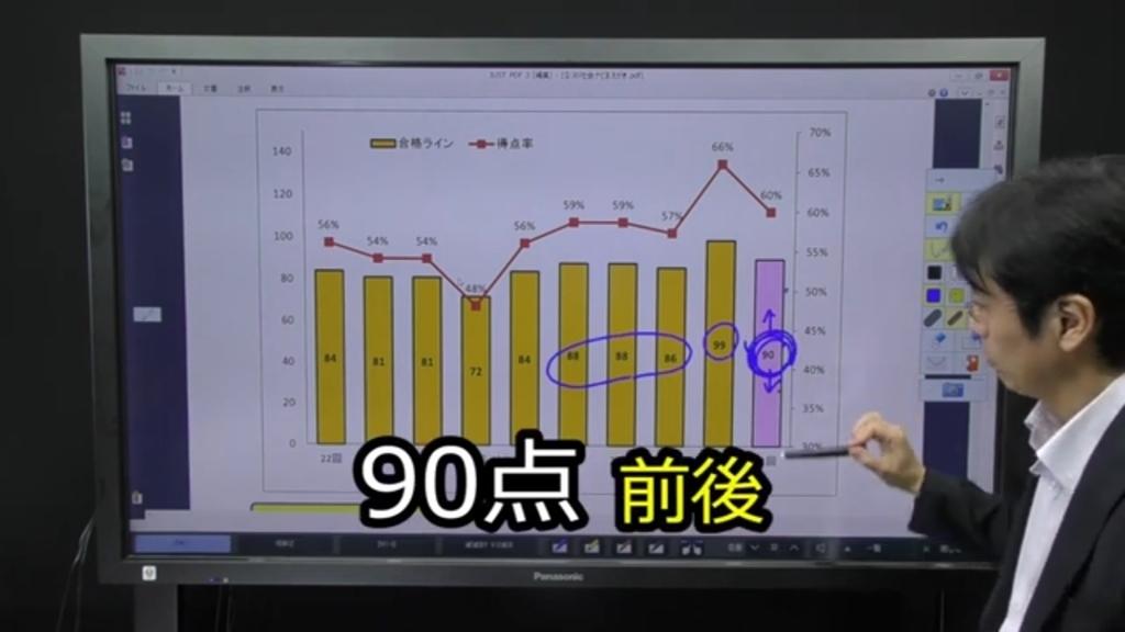 f:id:hikarujinzai:20190215052503j:plain