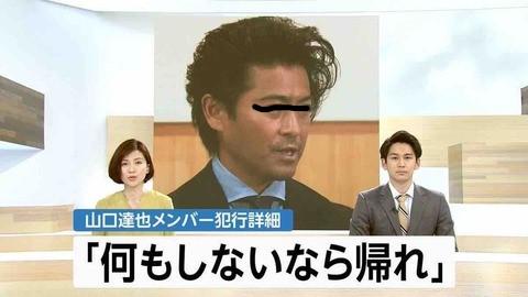 f:id:hikarujinzai:20190520230825j:plain