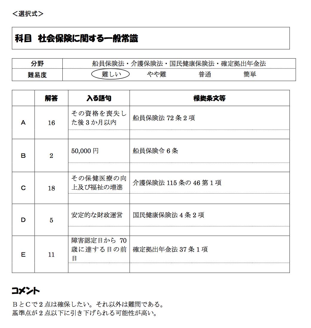 f:id:hikarujinzai:20190903191455p:plain