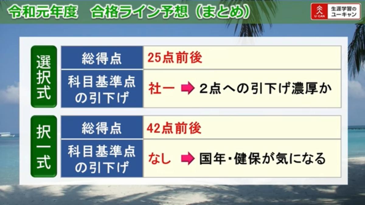 f:id:hikarujinzai:20190915184846p:plain
