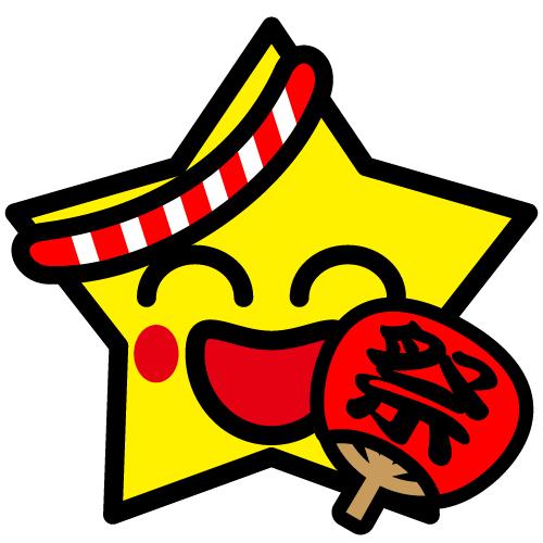 f:id:hikarujinzai:20191018065534j:plain