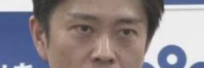 f:id:hikarujinzai:20200425062228p:plain