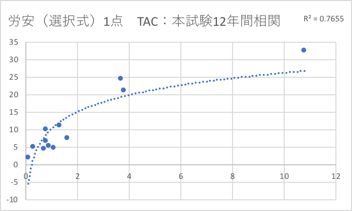 f:id:hikarujinzai:20200922231044p:plain