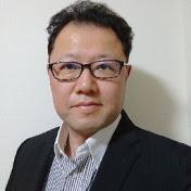 f:id:hikarujinzai:20201019150519j:plain