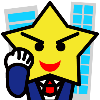 f:id:hikarujinzai:20210828062820p:plain
