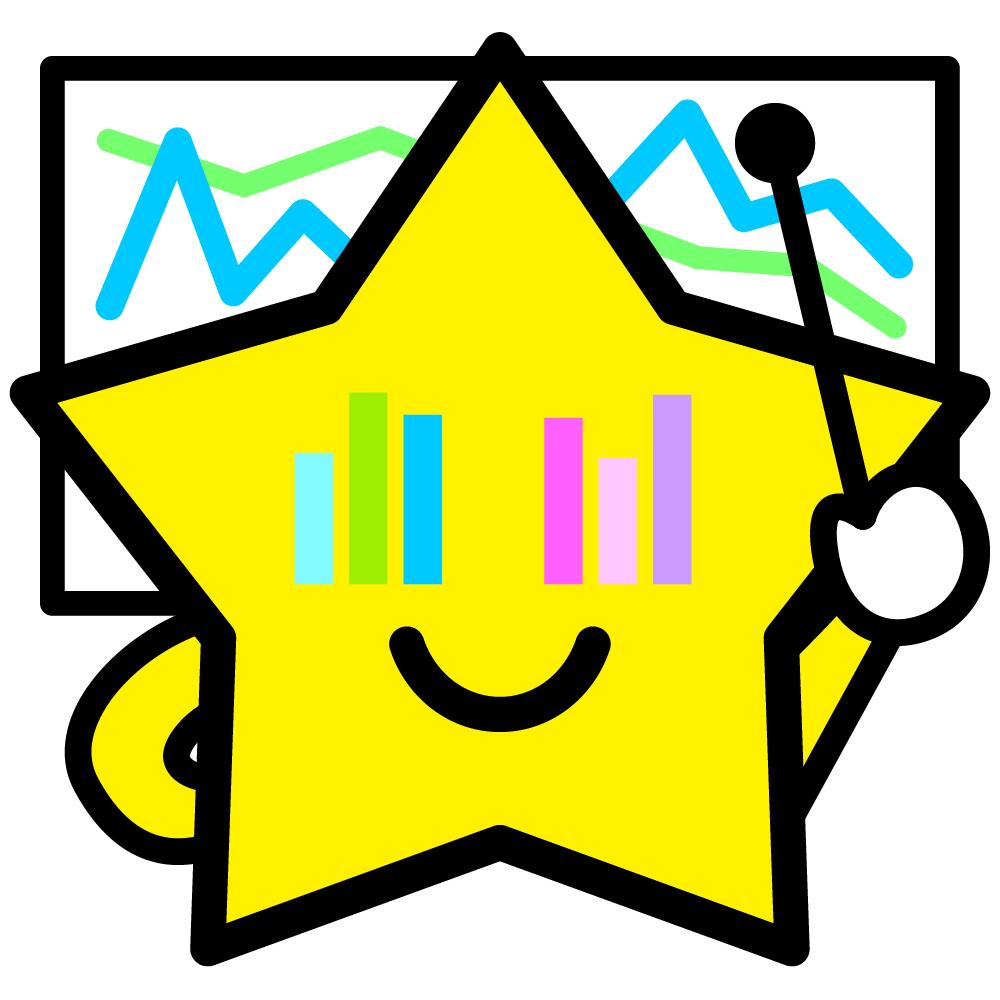 f:id:hikarujinzai:20210829070100j:plain