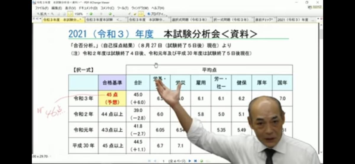 f:id:hikarujinzai:20210904132846p:plain