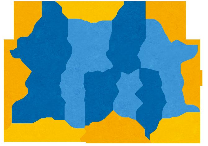 f:id:hikarureon:20160612054533p:plain