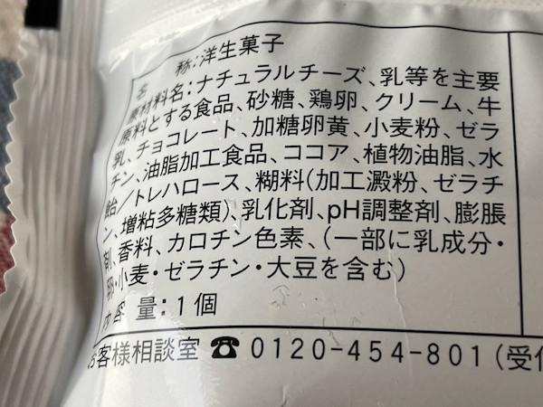 f:id:hikarureon:20210222111028j:plain