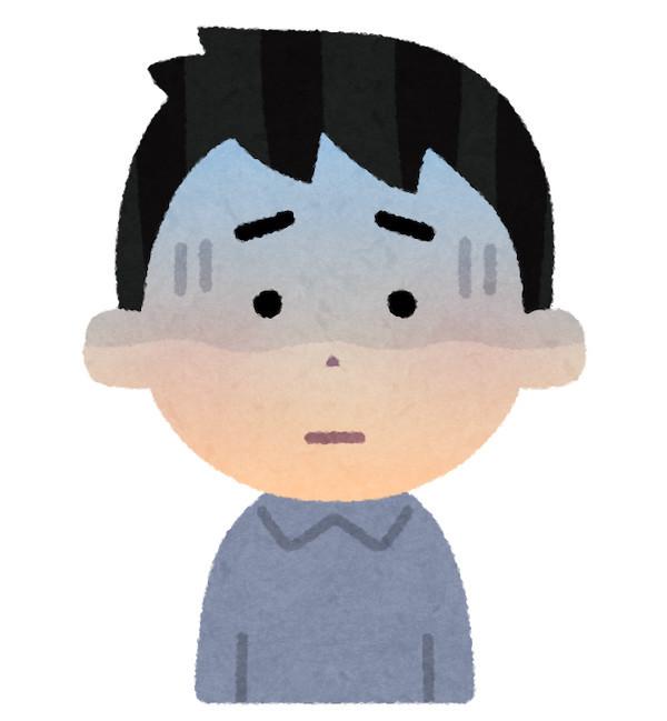 f:id:hikarureon:20210320121433j:plain