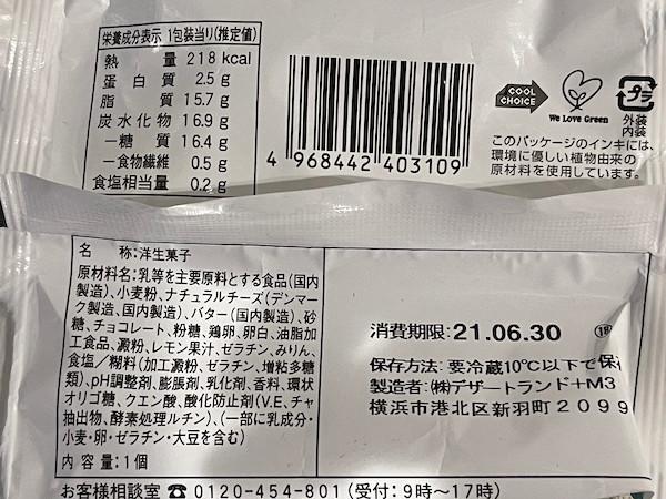 f:id:hikarureon:20210628120758j:plain