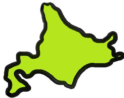 f:id:hikaruryugaku:20160227170933p:plain