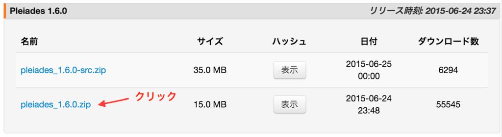 f:id:hikaruryugaku:20160420153412p:plain