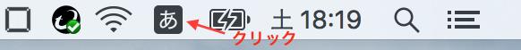 f:id:hikaruryugaku:20160430182145p:plain