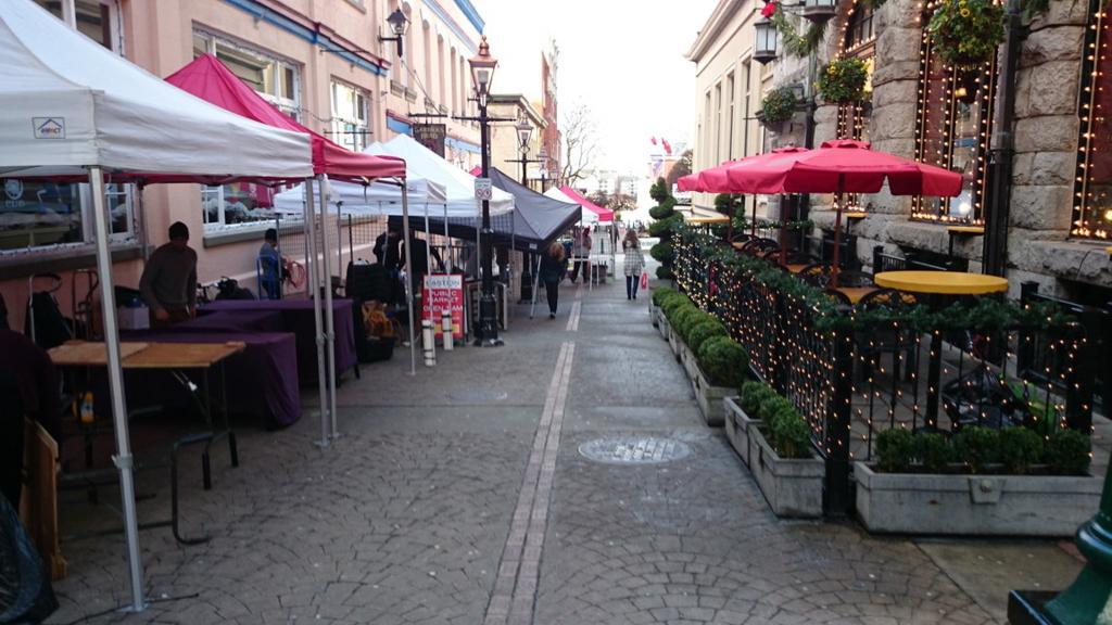 バスチョンスクエア