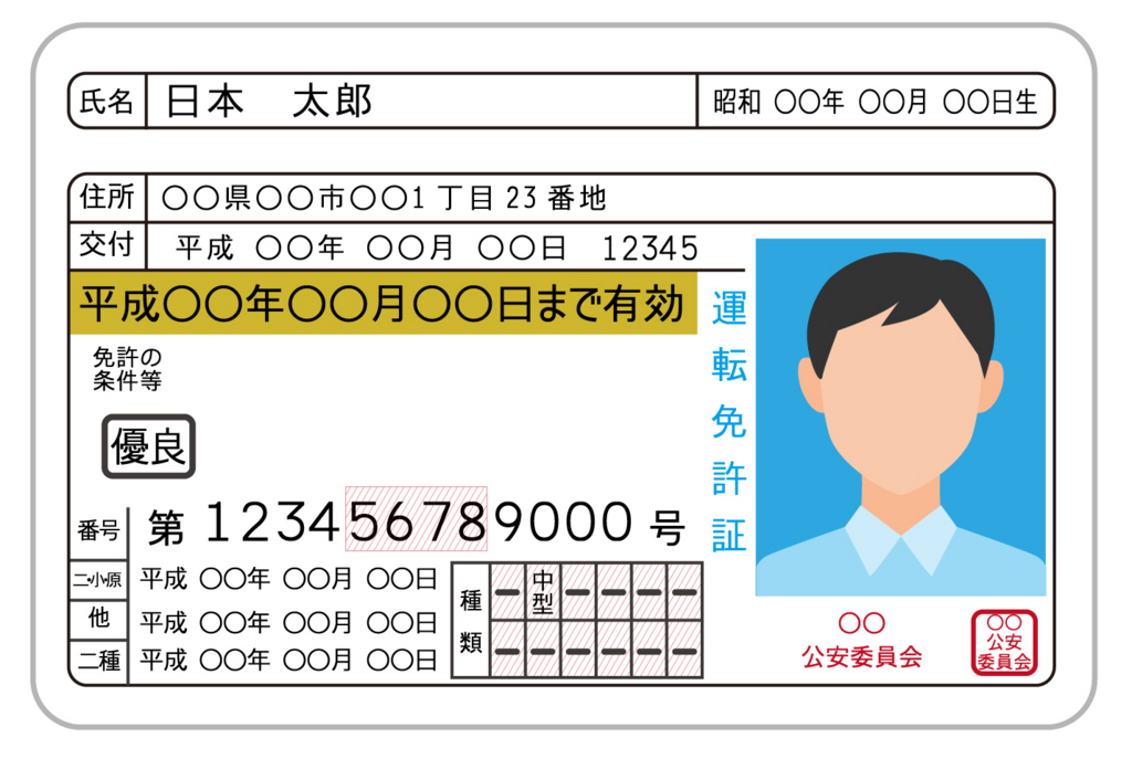 f:id:hikaruryugaku:20160625204249j:plain