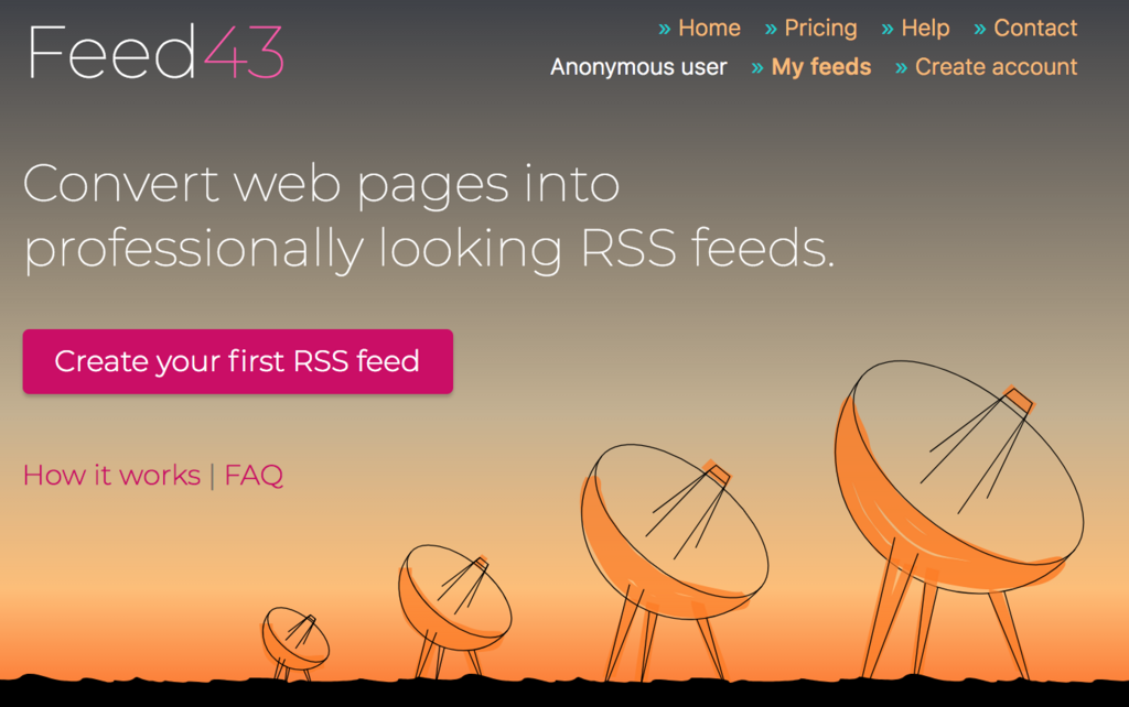 feed43