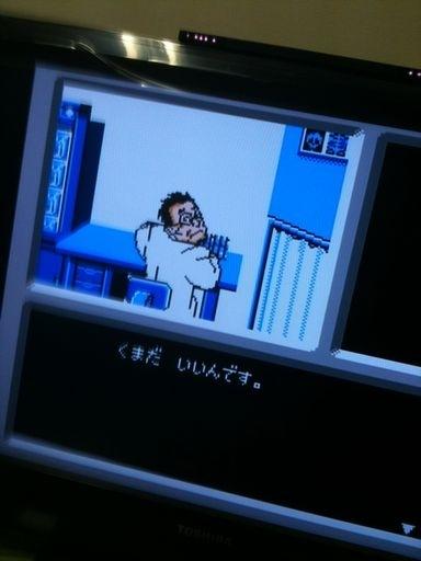 f:id:hikarutowon:20120630220358j:image