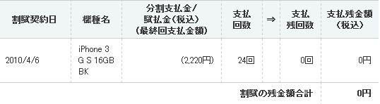 f:id:hikarutowon:20120701045626j:image