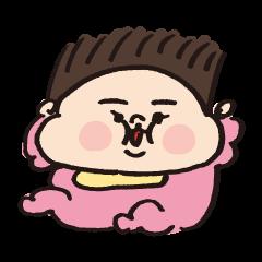 f:id:hikaruwa:20171116134359p:plain