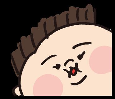 f:id:hikaruwa:20171116142041p:plain