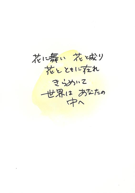 f:id:hikaruwa:20171116144638j:plain