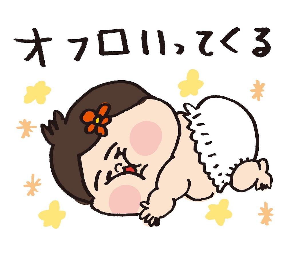 f:id:hikaruwa:20171118200214j:image