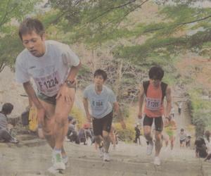 f:id:hikawa029:20101029001914j:image
