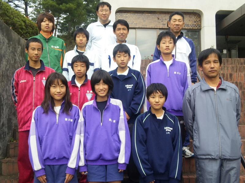 f:id:hikawa029:20101109020132j:image:w450