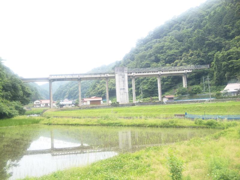 f:id:hikawa029:20110614135900j:image:w400
