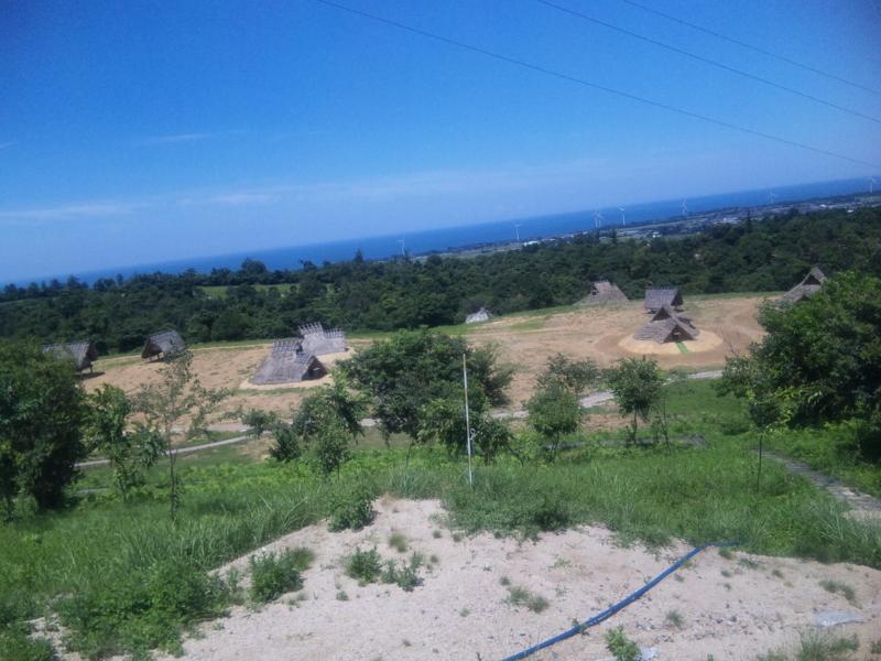 f:id:hikawa029:20110711123300j:image:h400