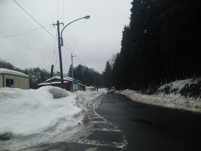 f:id:hikawa029:20120207150059j:image:w400