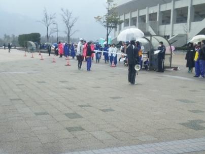 f:id:hikawa029:20120310140641j:image
