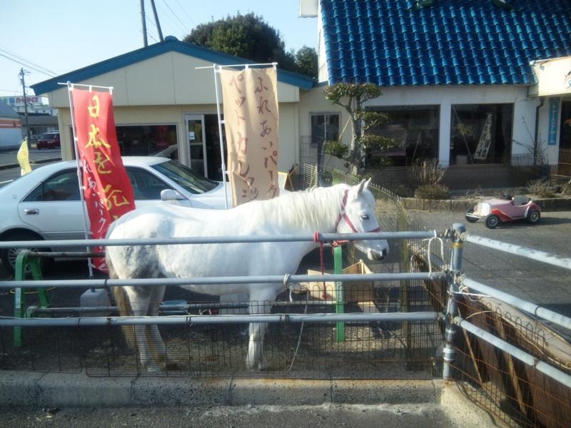 f:id:hikawa029:20120321170123j:image:w450
