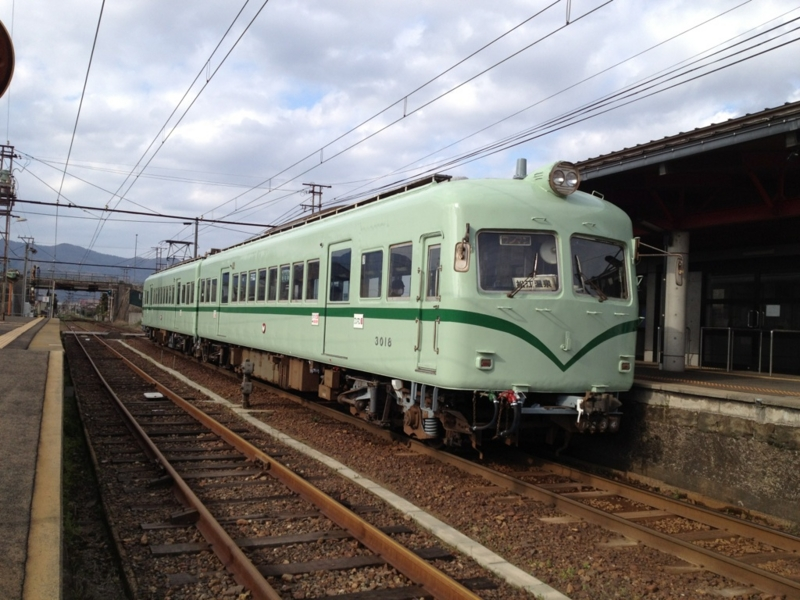 f:id:hikawa029:20120402123708j:image:w450