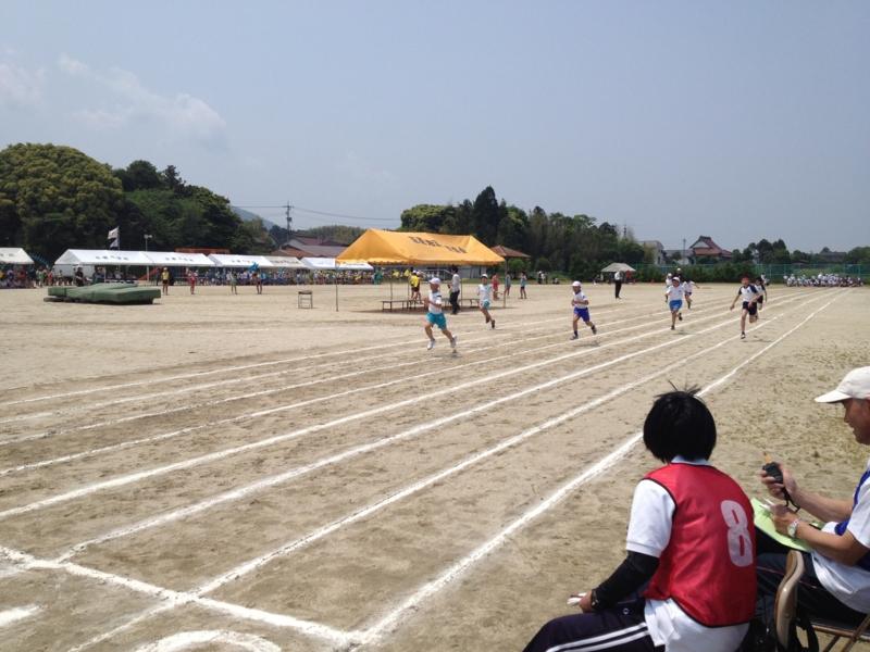 f:id:hikawa029:20120516174238j:image:w400