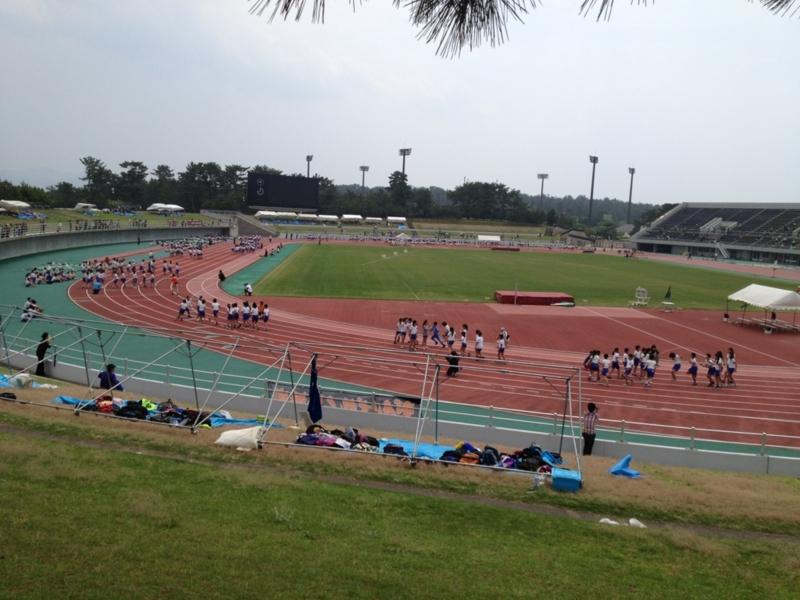 f:id:hikawa029:20120518122148j:image