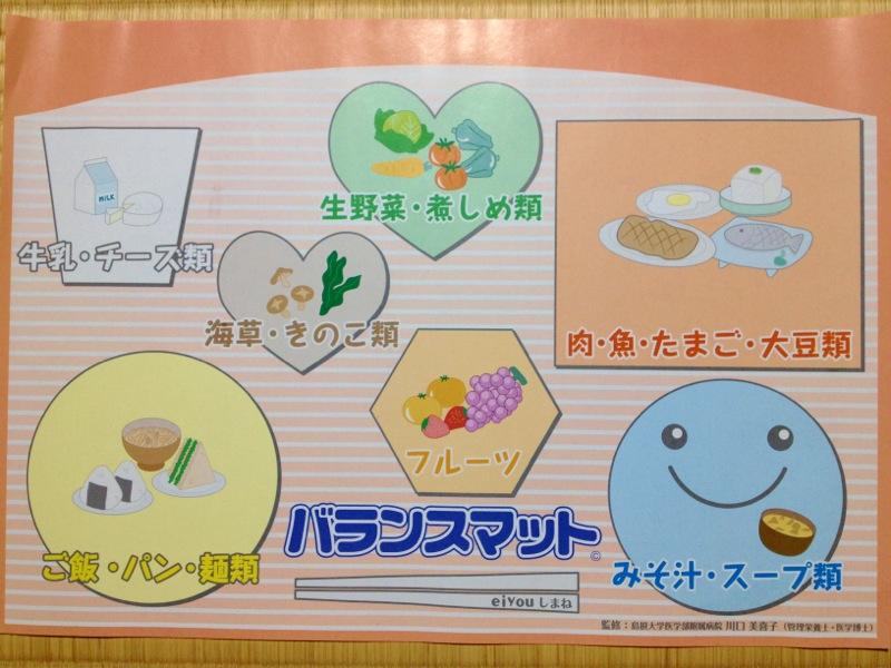 f:id:hikawa029:20120722005305j:image:w400