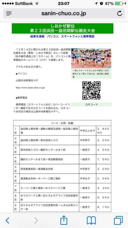 f:id:hikawa029:20141212230915j:image