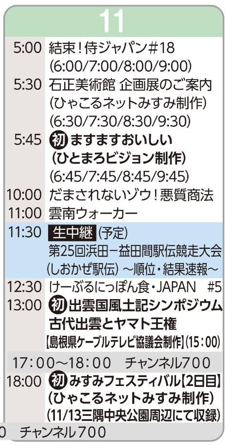 f:id:hikawa029:20161204162534p:plain