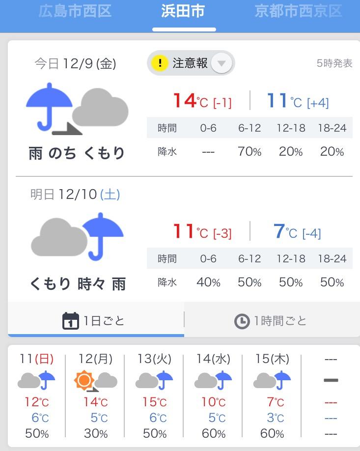 f:id:hikawa029:20161209051721p:plain