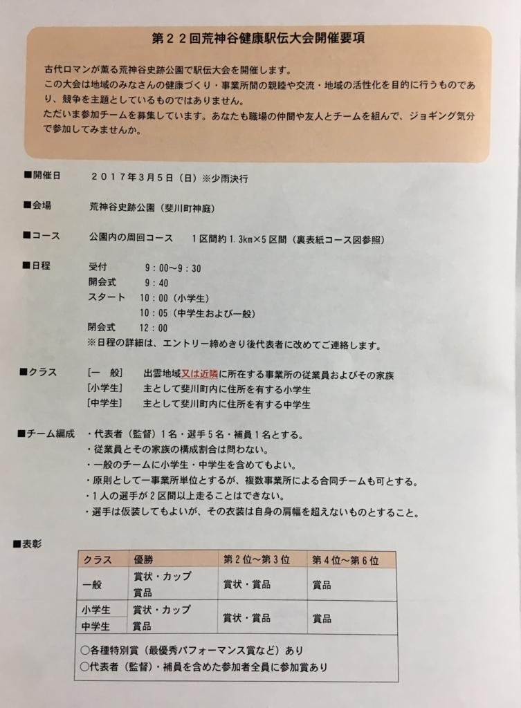 f:id:hikawa029:20170114093147j:plain