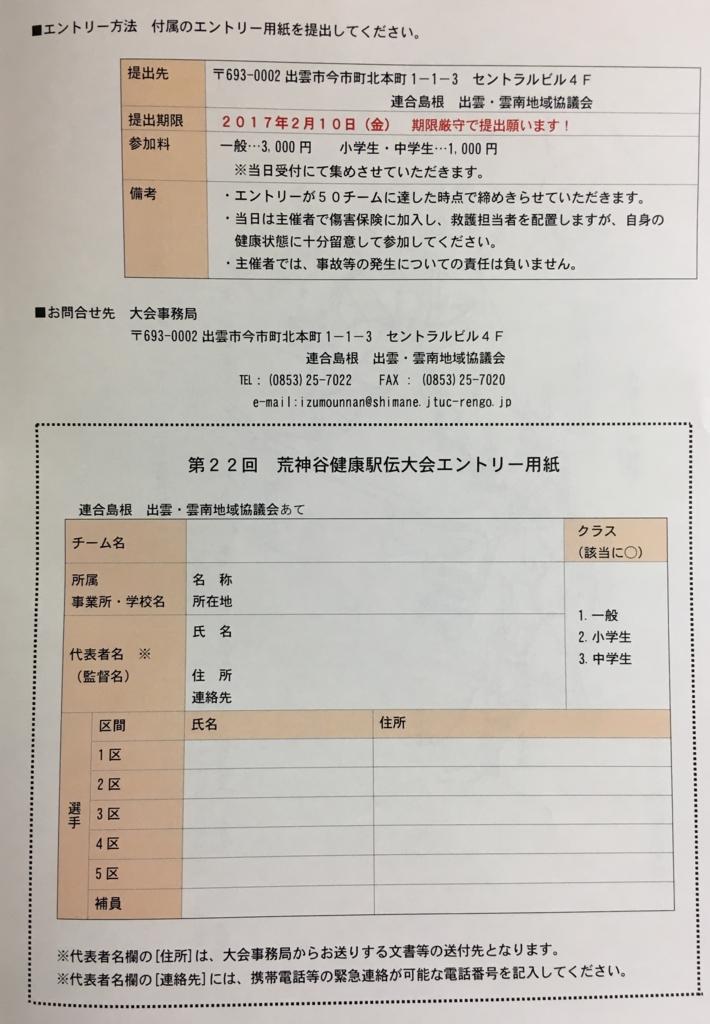 f:id:hikawa029:20170114093155j:plain