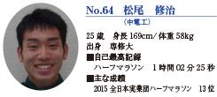 f:id:hikawa029:20170204122000j:plain
