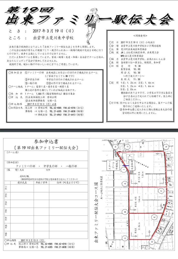 f:id:hikawa029:20170213181125p:plain