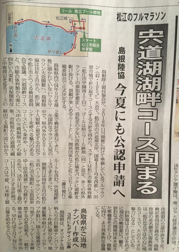 f:id:hikawa029:20170225113419j:plain