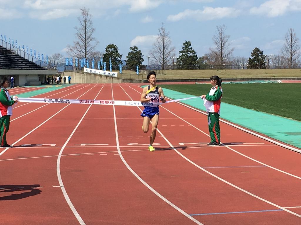 f:id:hikawa029:20170402123345j:plain