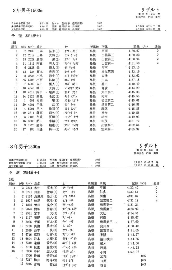 f:id:hikawa029:20170722162604j:plain
