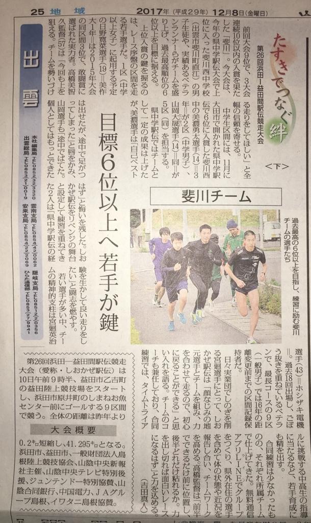 f:id:hikawa029:20171208124011j:plain