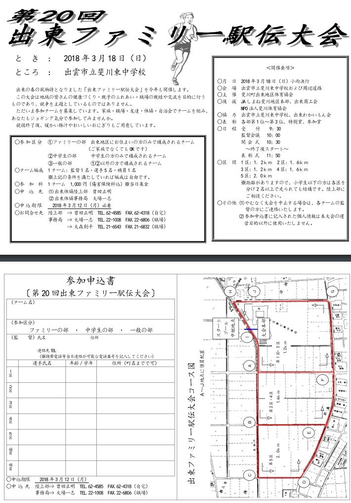 f:id:hikawa029:20180209122429j:plain